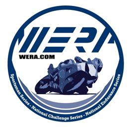 WERA_logo