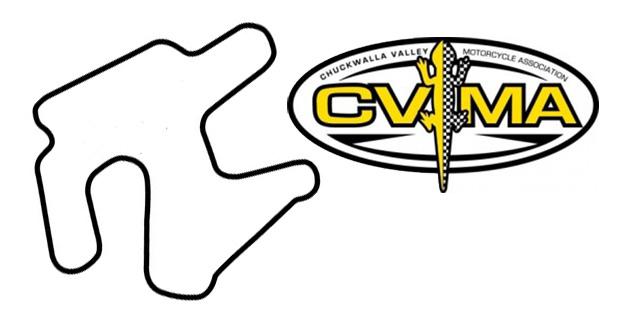 cvma_results