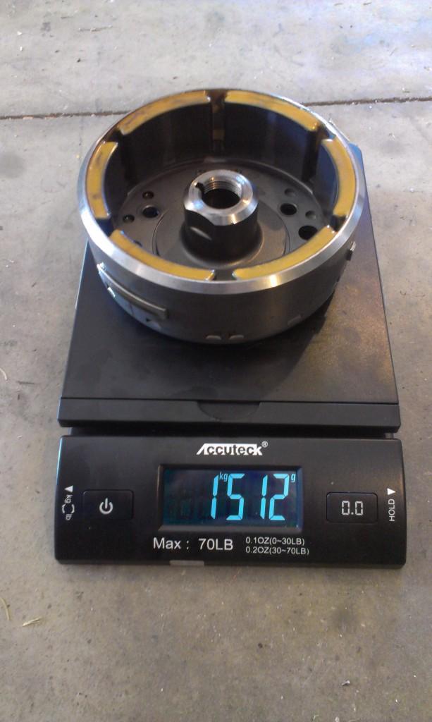 flywheel-1stgen-stock