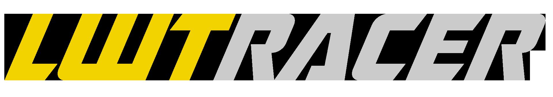 LWT RACER