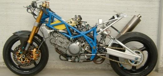DSCF0037