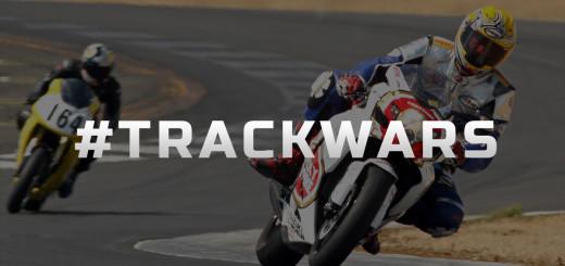 trackwars
