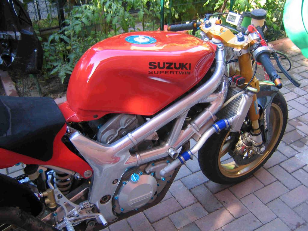motozi4