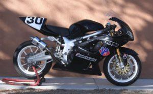 sv650 superbike supertwin