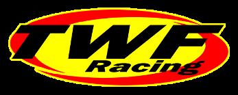 TWF Racing Zoran SV650