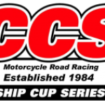 Group logo of CCS - Championship Cup Series