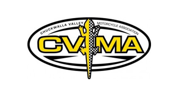 Image result for CVMA racing logo